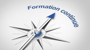 Synthegral Conseil - Externalisation de la formation
