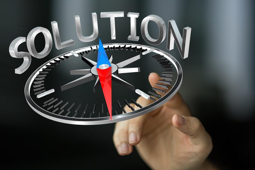 Synthegral Conseil - Reformes et applications