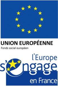 DRP EU et Europe sengage