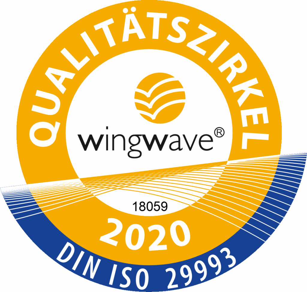 L'attribut alt de cette image est vide, son nom de fichier est Logo-WW-SD-ISO-2020-1024x974.png.