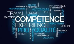 Synthegral - Bilan de compétences