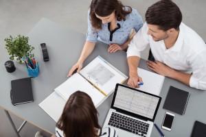 Bilan de compétences - Méthodologie et déontologies