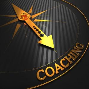 Approche Synthégral du coaching
